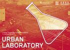SARP - Warsztaty Urban Laboratory 2015