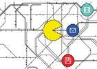 Konkurs architektoniczny na projekt muzeum internetu